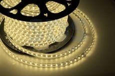 Светодиодные ленты для дома как правильно подобрать