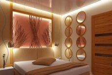 Сложно ли сделать светодиодное освещение в квартире?