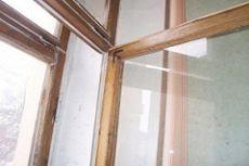 Как утеплить старые деревянные окна фото