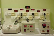Как выбрать надежный стабилизатор напряжения 220в для дома