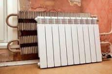 Какие радиаторы отопления выбрать для квартиры?