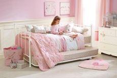 Дизайн детской комнаты для девочек фото идеи оформления