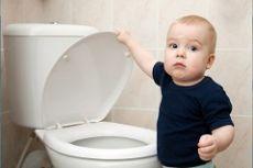 Способы как устранить засор унитаза в домашних условиях