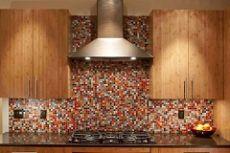 Как выбрать вытяжку на кухню – тонкости