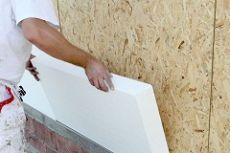 Шумоизоляция стен в квартире своими руками дешево современные материалы