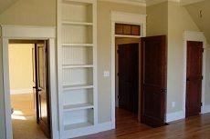 Как определить сторону: дверь левая или правая