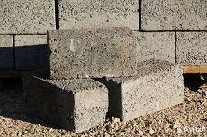 Керамзитобетонные блоки, плюсы и минусы, отзывы владельцев