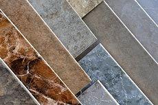 Керамогранит и керамическая плитка фото