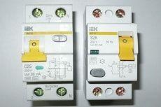 Узо и дифференциальный автомат фото