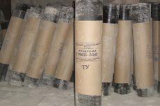 Рубероид РКП 350: технические характеристики, описание, расшифровка, цена, отзывы