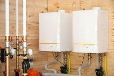 Котел газовый двухконтурный настенный, какой фирмы лучше купить?