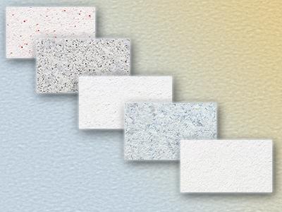 Как удалить плесень со стен своими руками