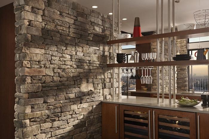 Потолки из гипсокартона (80 фото) – Дизайн потолков для