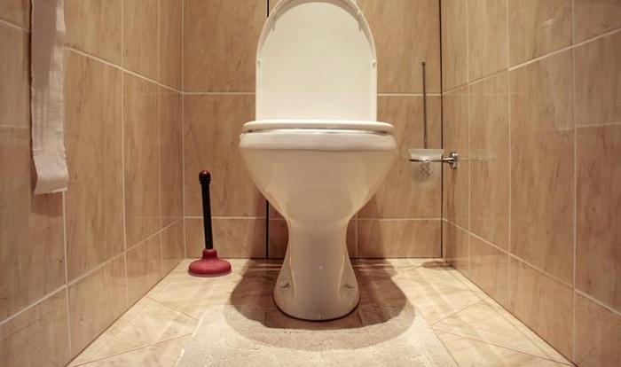 Дизайн туалета небольшого размера фото в хрущевке