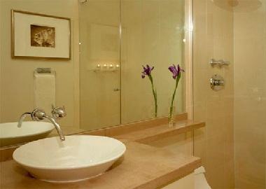 Дизайн ванной комнаты маленького размера фото идеи