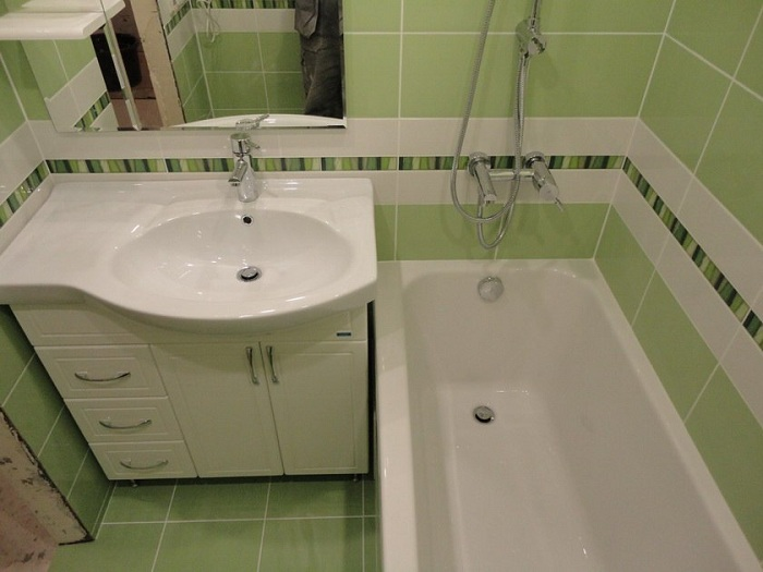 Картинки по запросу Ремонт ванной комнаты 150 на 150