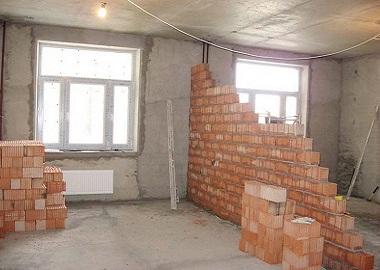 http://masterok-remonta.ru/userfiles/images/kakizodnokomnatnojkvartirysdelatdvuhkomnatnujufoto.jpg