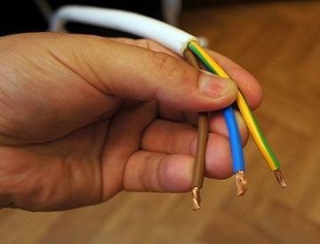 Как определить фазу и ноль: мультиметром, индикаторной отверткой, без приборов