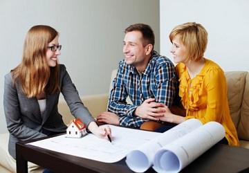 Как самостоятельно узаконить уже сделанную перепланировку квартиры