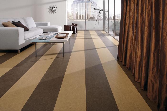 Как выбрать линолеум для квартиры по качеству, Советы и рекомендации от специалистов