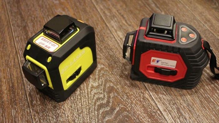Стоит ли покупать лазерную рулетку?