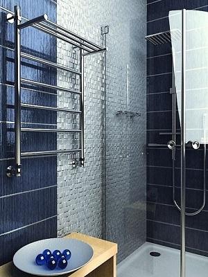 Какой водяной полотенцесушитель лучше выбрать?