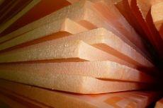 Пеноплекс комфорт: технические характеристики, применение и размеры плит