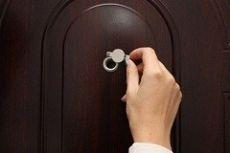 Как правильно выбрать входную дверь фото