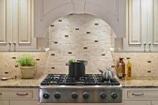 Дизайн маленькой кухни в хрущевке: идеи обустройства