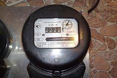 Какой счетчик электроэнергии лучше поставить в квартире?