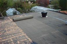 Какой рубероид для крыши лучше выбрать, марки, характеристики, способы укладки