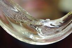 Жидкое стекло: способы применения, приготовление и нанесение состава