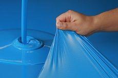Резиновая краска: состав, характеристики, применение, отзывы