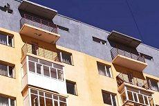 Квартира на последнем этаже плюсы и минусы