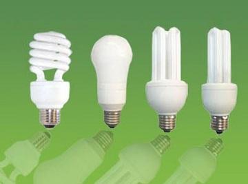 Энергосберегающие лампы достоинства и недостатки