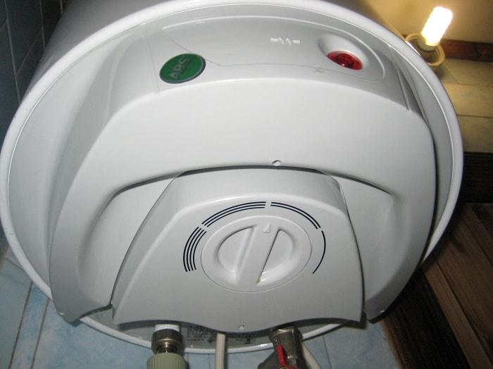 Как выбрать водонагреватель Аристон