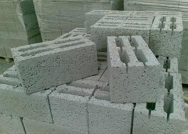 Отзывы керамзитобетон минусы бетон нефтегорск купить