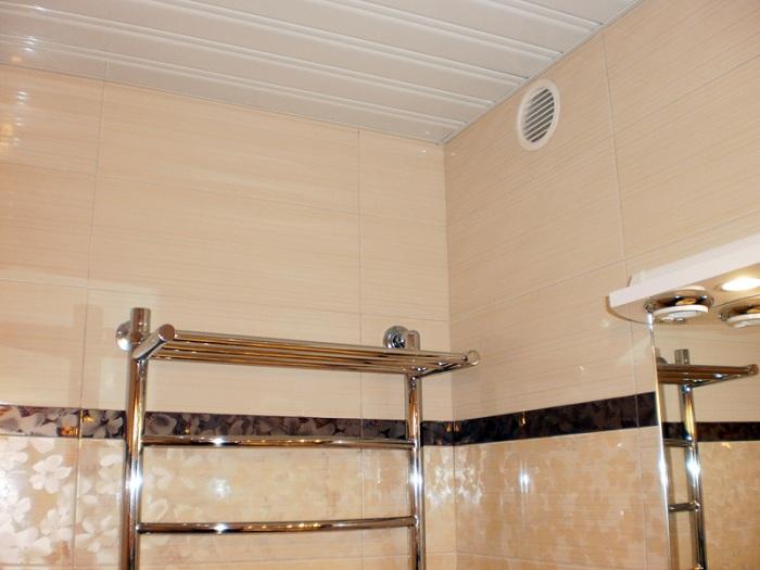 Как избавиться от плесени в ванной комнате фото